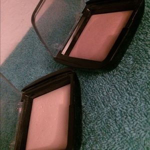HOURGLASS -Ambient Powder Ethereal and Mood Light